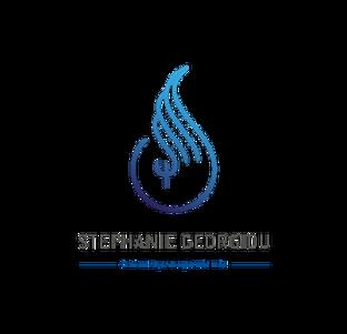 Stephanie Georgiou Clinical Psychologist