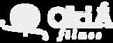logotipo_okiafilmes_horizontal_edited.pn