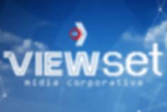 logo_VSkmidiacorporativa.jpg