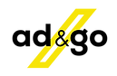 logotipo adandgo