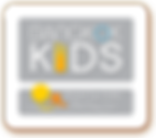 BKKS-WEB_1Head3.png