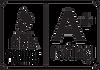 BBB-logo-Aplus-black-trans.png