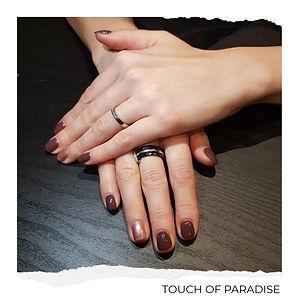 Gel Manicure.jpg