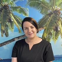 KATIE - Staff Photo.jpg