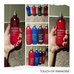 elemis oils.jpg
