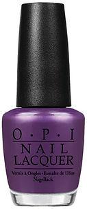 purple woth a purpose.jpg