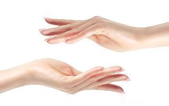 Treatments Hands.jpg
