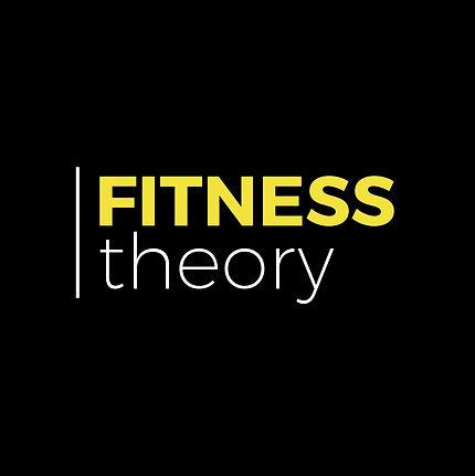 Fitness Theory.jpg