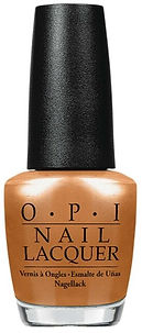 opi with a nice.jpg