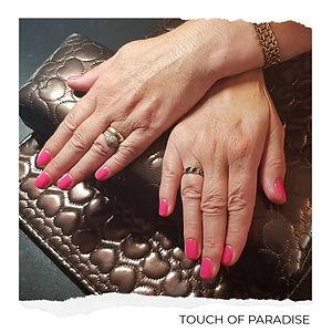 Pink Pedicure.jpg