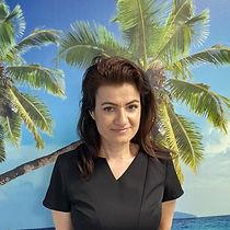 MIRJANA - Staff Photo.jpg