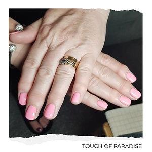 Pink gel manicure.jpg