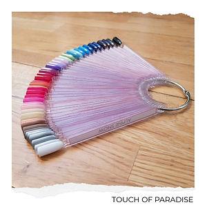 Nail Varnish colours.jpg