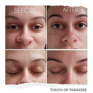 Eyelashes and eyebrow tint.jpg