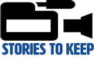 STORIES TO KEEP LOGO BLACK BLUE.png