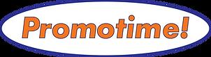 Promotime Logo Final.png