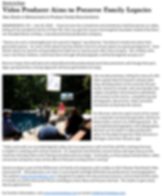Stories Article - 8-16.png