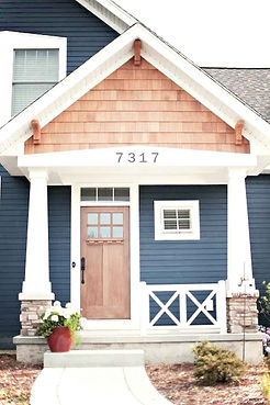 60-Beautiful-Small-Cottage-House-Exterio