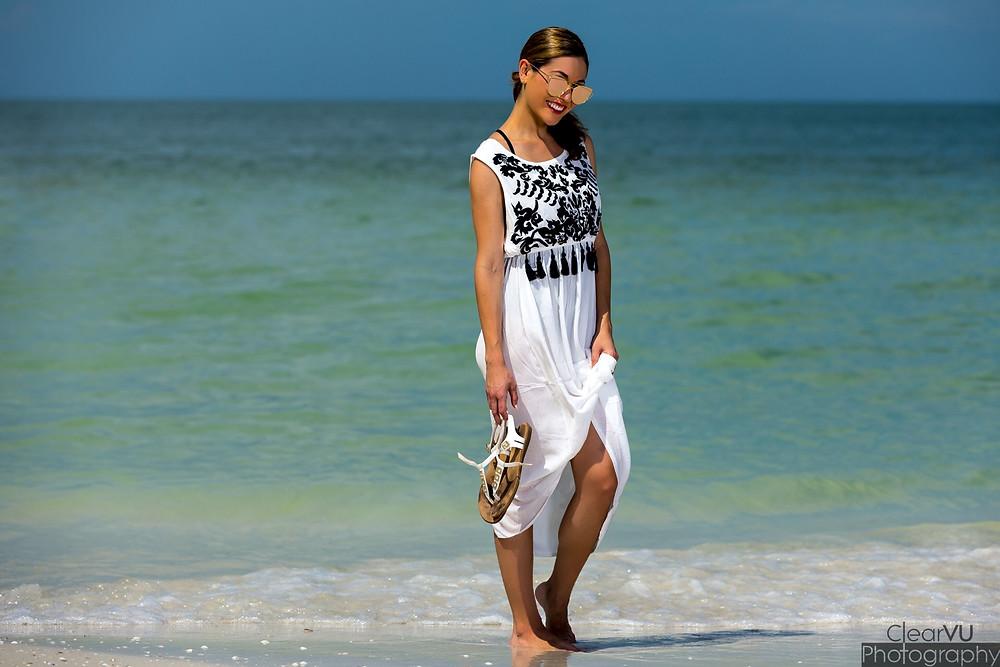 beach coverup, coverup maxi, maxi dress, Livs Lookbook, Liv's Lookbook