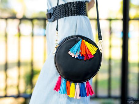 5 Must-Have Summer Accessories Under $40