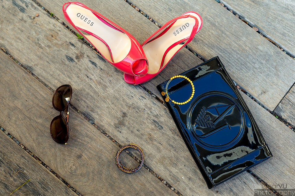 accessories, heels, sunglasses