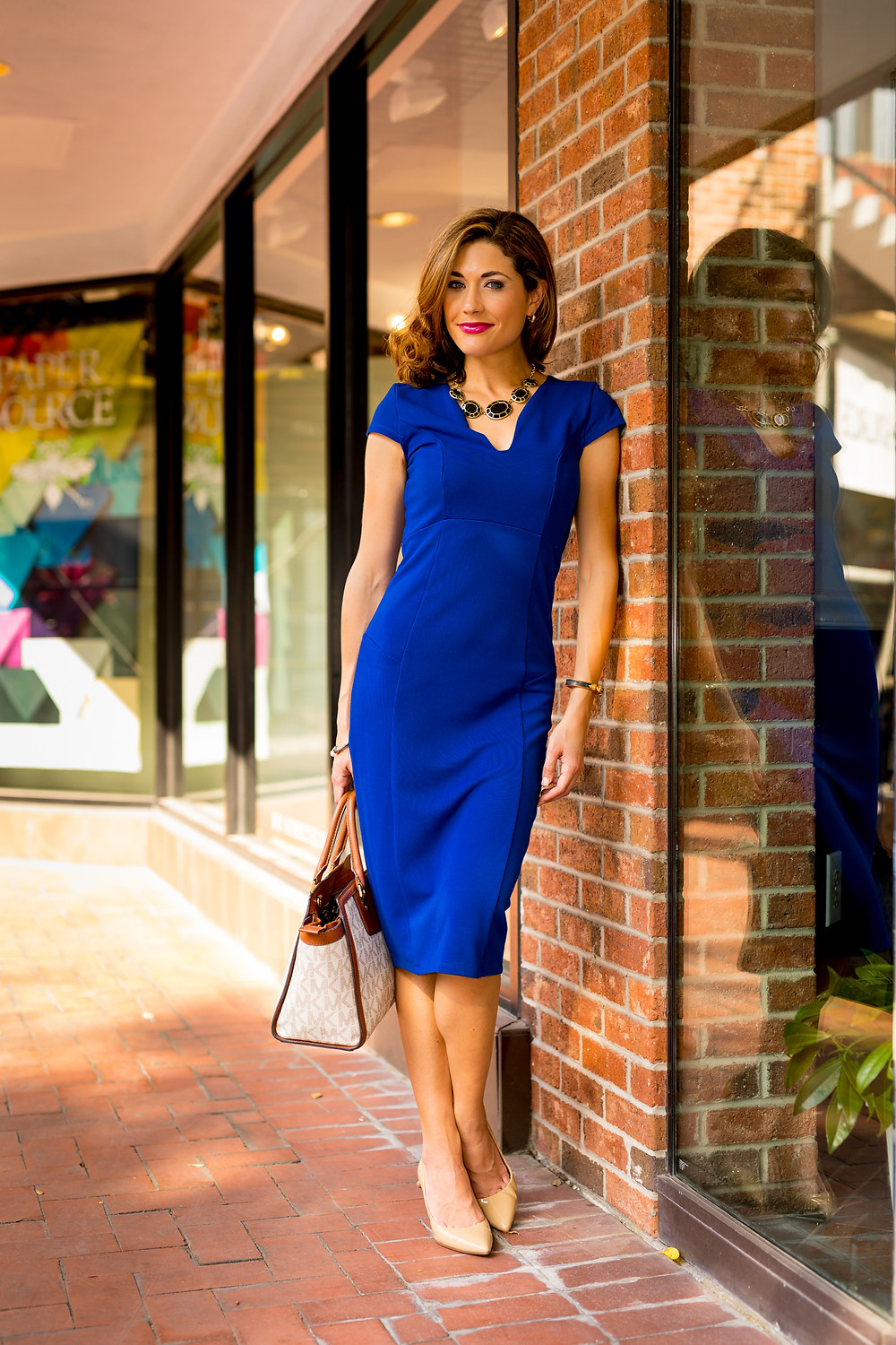 Livs Lookbook, Liv's Lookbook, interview outfit, interview dress, work outfit, work fashion, interview fashion