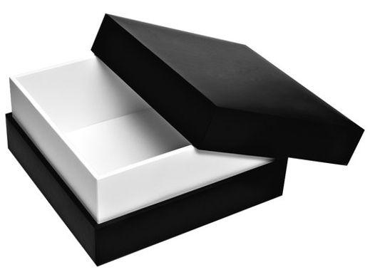 Top Bottom box sivakasi manufacturer.jpg