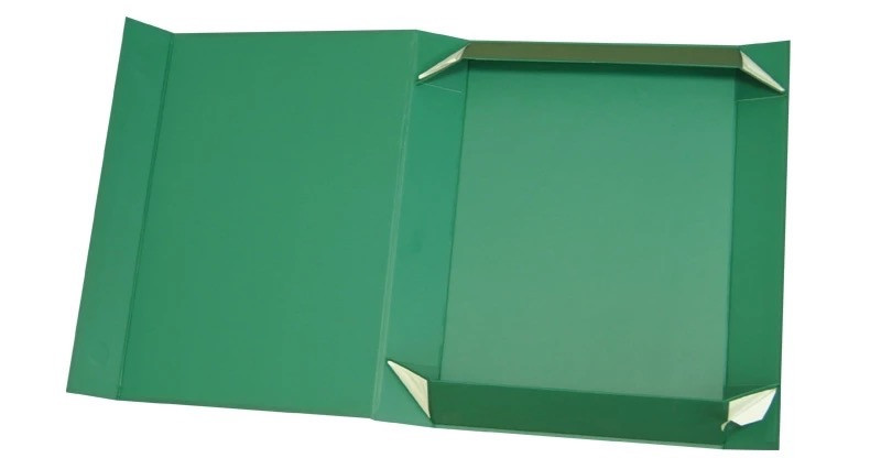 Cheap Rigid Gift boxes from Sivakasi Rigid Box manufacturer