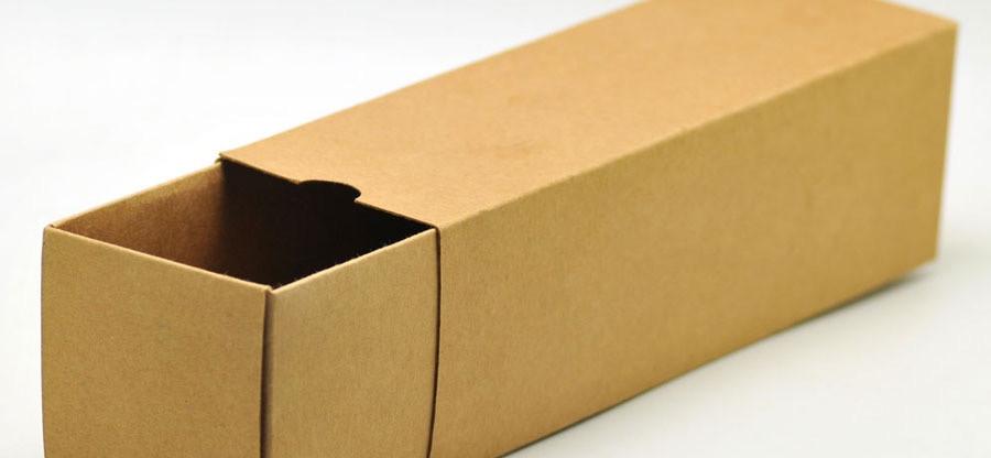 Cheap Kraft Rigid box manufacturer from Sivakasi in India