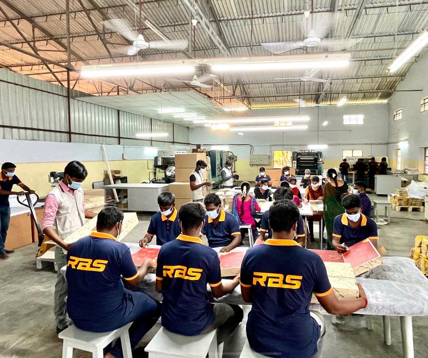 RBS-Rigid-Box-Sivakasi-Rigid-Boxes-manufacturer-Factory-India-tamilnadu-Supplier.jpg