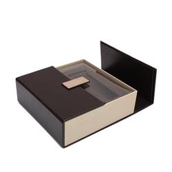 Rigid Perfume Box Sivakasi