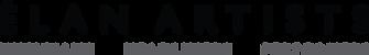 elan-logo-tag-black.png