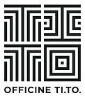 officine-tito-logo-n.jpg