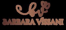 Vissani_Logo Oro 2019.png