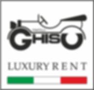 Logo Ghisu.jpg