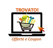 Offerte & Coupon