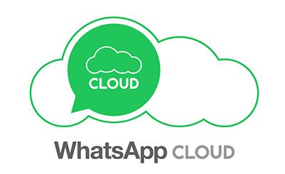 Come creare GRATIS il tuo cloud drive ILLIMITATO!!