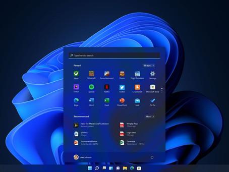 Come provare Windows 11 in anteprima!