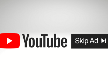 Come vedere YouTube senza pubblicità!