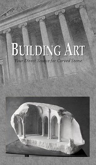 Building Art Favicon Grey 02b.jpg