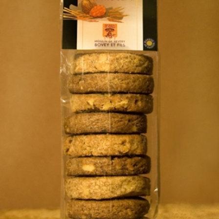 Biscuits du moulin 120g
