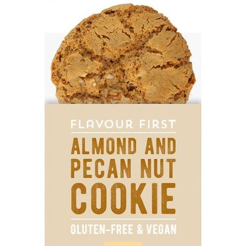 Cookie noix pécan 65g