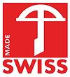 Saveurs d'ici - Label Swiss made