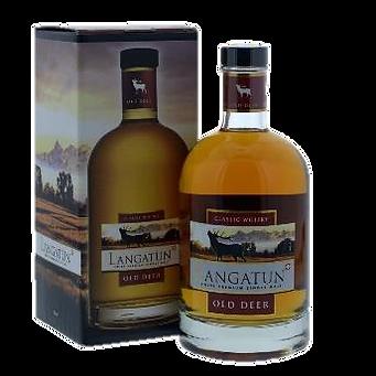 Coffret Classic Whisky Suisse