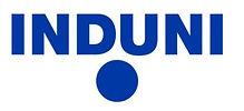 L Induni.JPG