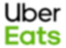 31-315327_uber-eats-logo-png-transparent