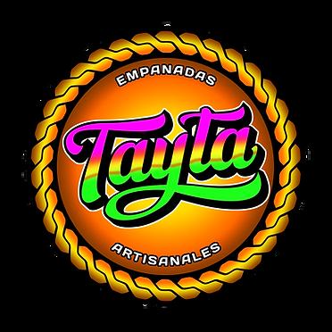 TaytaFullTransparentBG.png