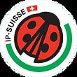 Saveurs d'ici - Label IP Suisse
