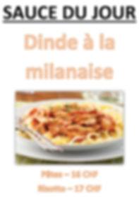 Sauce dinde milanaise fb.jpg