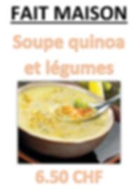 Soupe quinoa fb.jpg